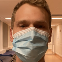 Jeremy Murray-Guenther, MD's avatar