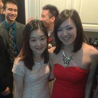 Michelle Park, MD's avatar