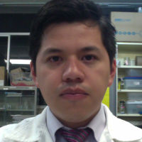 Jose Aguayo, MD's avatar