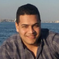Mohamed Ibrahim, Msc's avatar