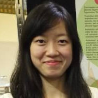 Jia Wei, MD's avatar
