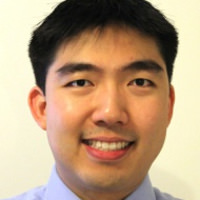Justin Lo, MD, PhD's avatar