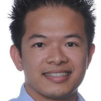 Jimmy Pham, DO, MA, MHS's avatar