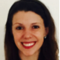 Brittany Scarpato, Md's avatar
