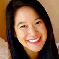 Alice Lin's avatar