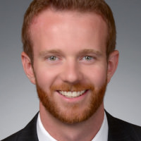 Brian Poole, MD's avatar