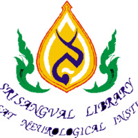 Srisangval Library's avatar