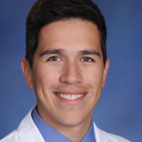 Mauricio Danckers, MD's avatar
