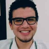 Cesar Andres Marriaga Zarate's avatar