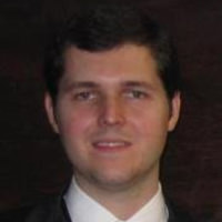 LUCAS POSSATTI, MD's avatar
