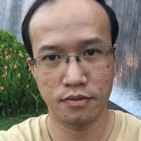 Nguyen Anh's avatar