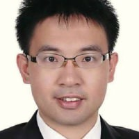 Chi Chan Lee, MD's avatar
