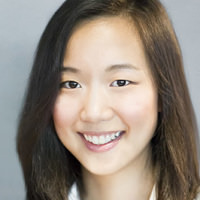 Alice Tin, MD, MPH's avatar