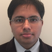 anand dave, md's avatar