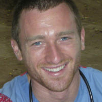 Ryan Dill, MD's avatar