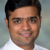 Manan Gupta, MD's avatar