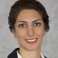 Tavanaei Maryam, MD's avatar
