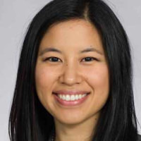 Anh Tan, MD's avatar