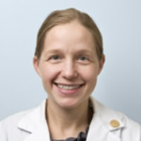 Phoebe Freer, MD's avatar