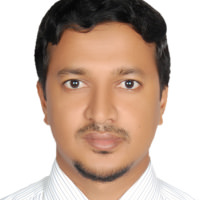 Md Azizur Rahman, MBBS, MD's avatar