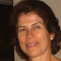 Virginia Ferriani, PhD's avatar
