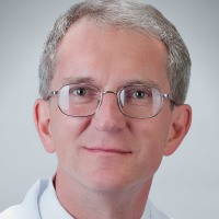 Curt Elliott, MD's avatar