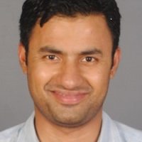 VENKAT RAMESH, MD, MRCP (UK)'s avatar