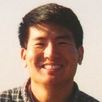 Victor Tung, MD's avatar