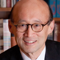 Thomas Lee, MD's avatar