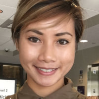 Jessica Chuang's avatar