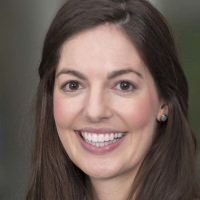 Emily Eichenberger, MD's avatar