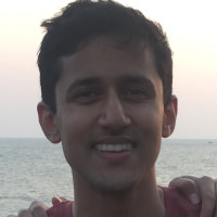 Pranav Penninti, DO's avatar