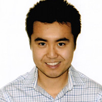 William Li, MD's avatar
