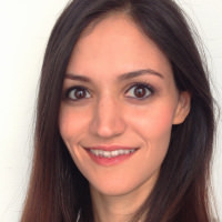 Narges Alipanah-Lechner, MD's avatar