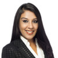 Neelma Khan, MD's avatar
