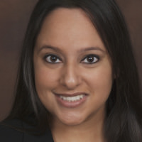 Sharika Kumar, MD's avatar