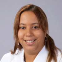 Amy Reyes, MD's avatar
