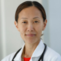 Esther Choo, MD, MPH's avatar