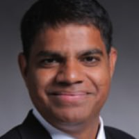 Pradeep Mally, MD, Dch, FAAP's avatar