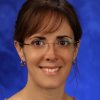 Joslyn Kirby, MD, MS, MEd's avatar