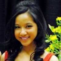 Anh Luong's avatar