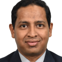 Santanu Samanta, MD, MBBS's avatar