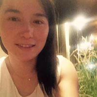 Yilei Ding, None's avatar