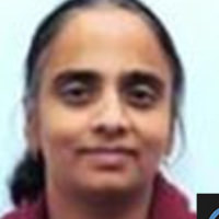 geeta manthena, Md's avatar