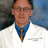 Jeffrey Zitsman, MD's avatar