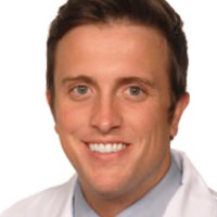 Alex Miller, MD's avatar