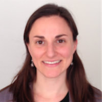 Allyson Goldberg, MD, MS's avatar