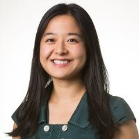 Theresa Yang, MD's avatar