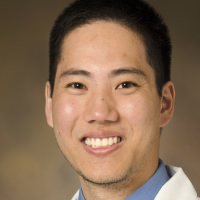 alex bui, MD's avatar