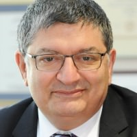 Bernardo Rapoport, MD's avatar